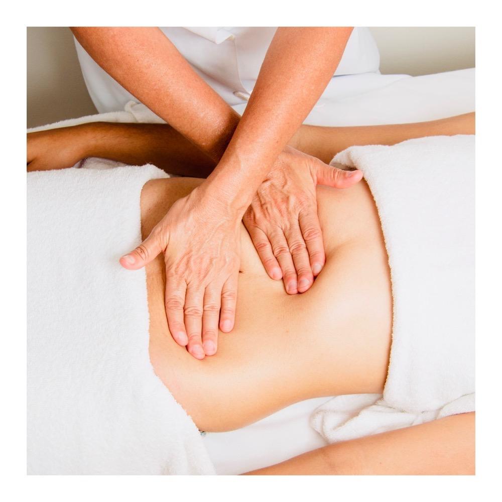 photo-massages-bien-être-cavalier-mikael-naturopathe-montluel-ain-lyon