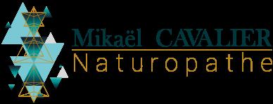 mikaelcavalier-naturopathe