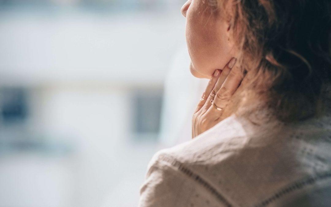 Stress, Fatigue, Angoisses : comment sortir du confinement naturellement ?
