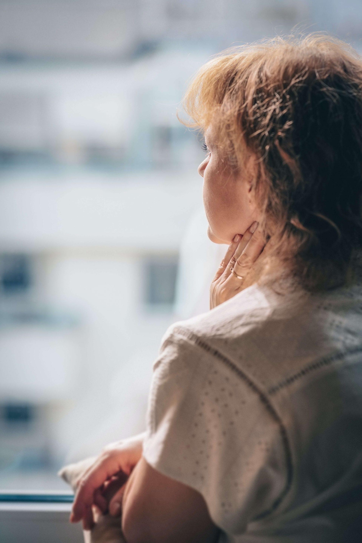 stress, fatigue, insomnies : comment sortir du confinement naturellement ?