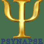 logo-psynapse-formation-hypnotherapeute-lyon