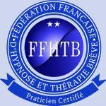 logo-federation-française-hypnose-thérapie-brève